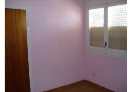 Apartamento en Roses - 0