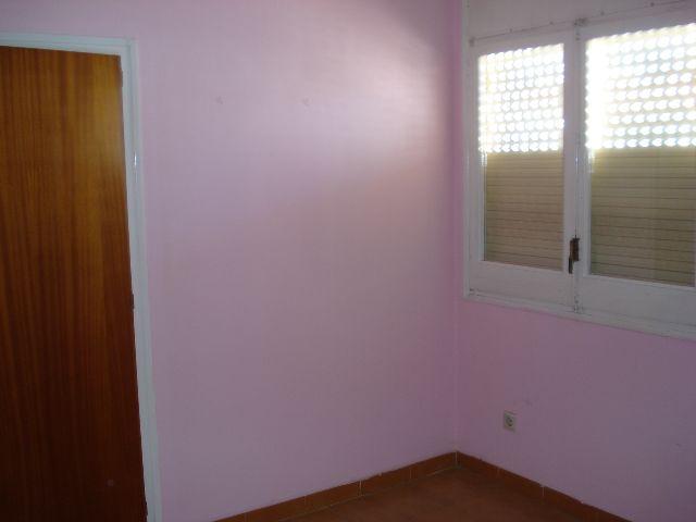 Apartamento en Roses (34109-0001) - foto1