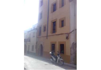 Apartamento en Canet de Mar (34125-0001) - foto4