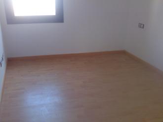 Apartamento en Canet de Mar (34125-0001) - foto3