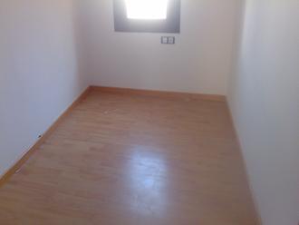 Apartamento en Canet de Mar (34125-0001) - foto2