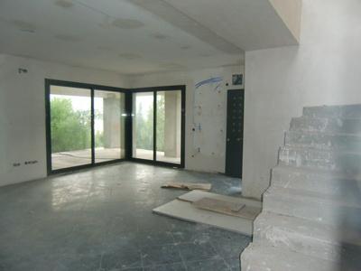 Apartamento en Llançà (34131-0001) - foto1
