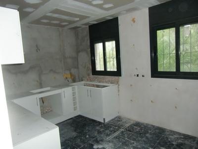 Apartamento en Llançà (34131-0001) - foto2