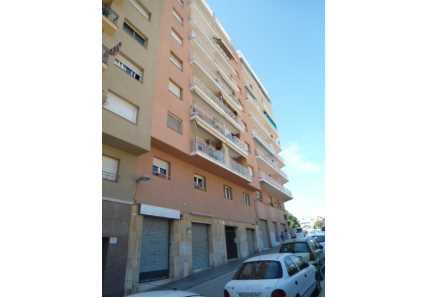 Apartamento en Badalona (34160-0001) - foto4