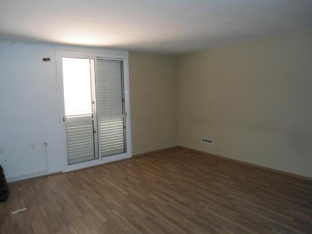 Apartamento en Badalona (34160-0001) - foto1