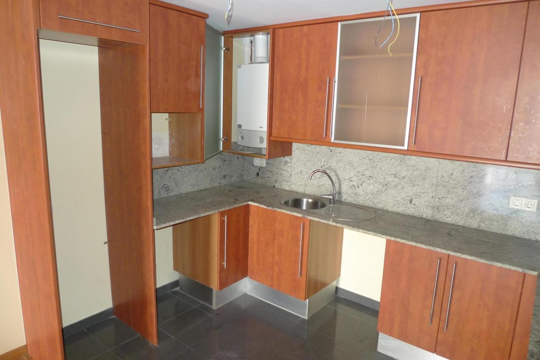Apartamento en Sant Sadurní d'Anoia (34179-0001) - foto4