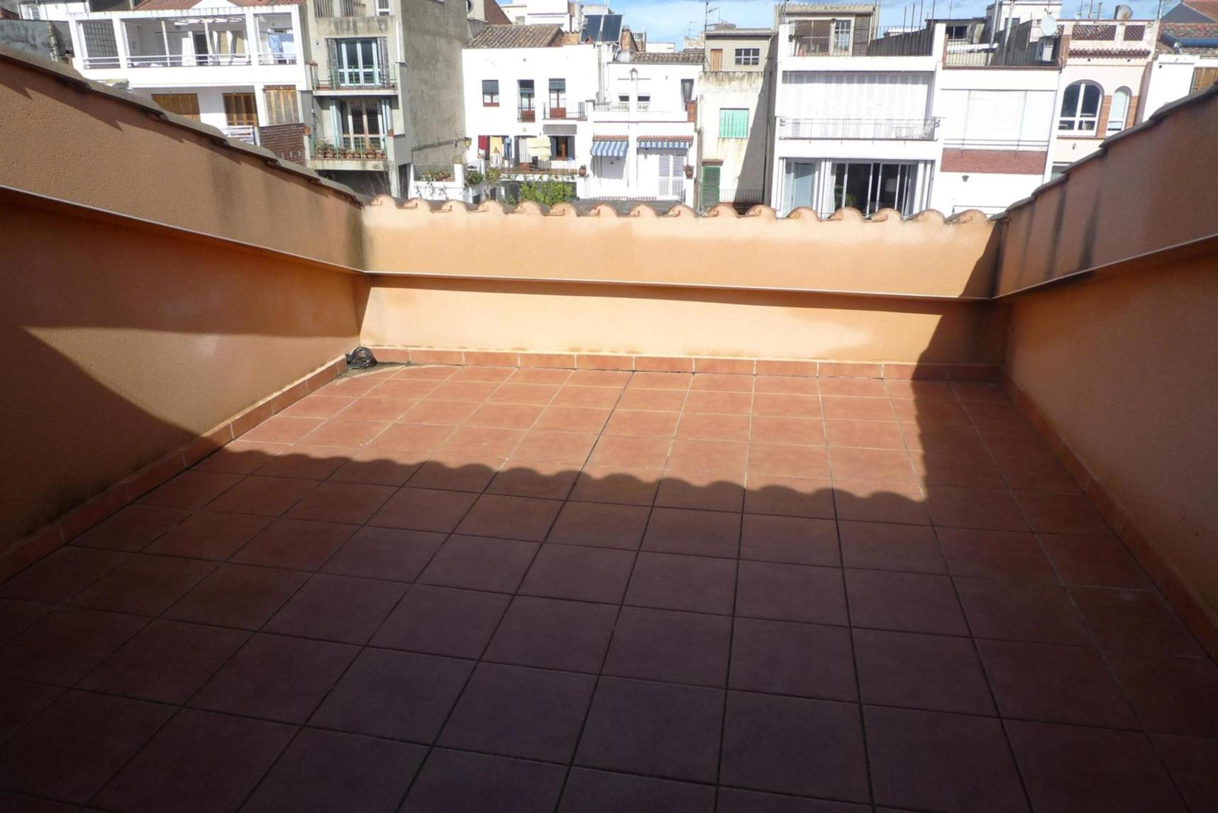 Apartamento en Sant Sadurní d'Anoia (34179-0001) - foto7