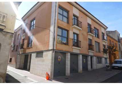Apartamento en Sant Sadurní d'Anoia (34179-0001) - foto8