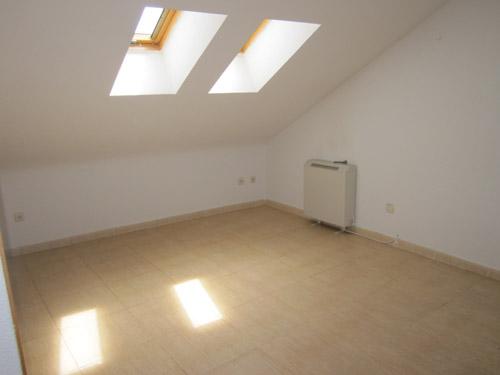 Apartamento en Álamo (El) (34229-0001) - foto7
