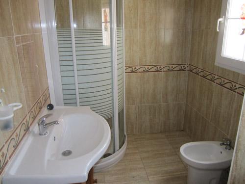 Apartamento en Álamo (El) (34229-0001) - foto6