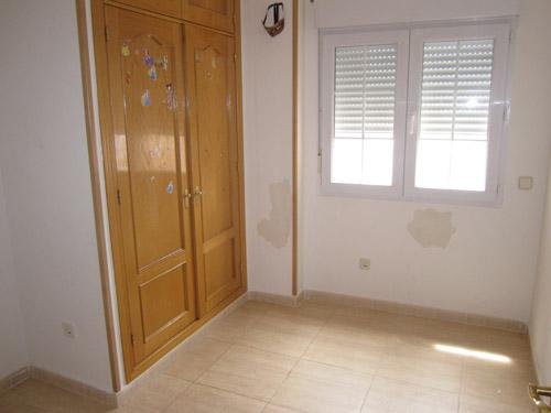 Apartamento en Álamo (El) (34229-0001) - foto5