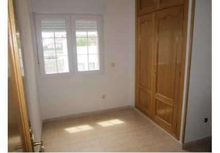 Apartamento en Álamo (El) - 0