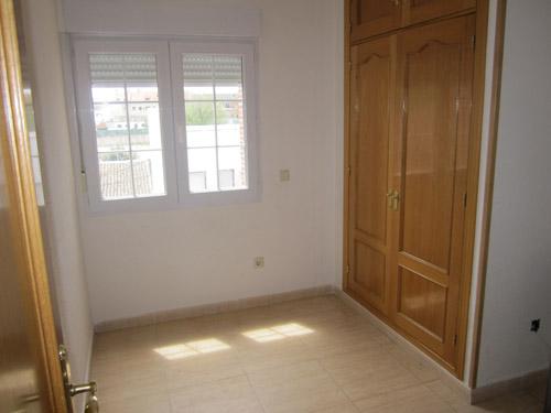 Apartamento en Álamo (El) (34229-0001) - foto1