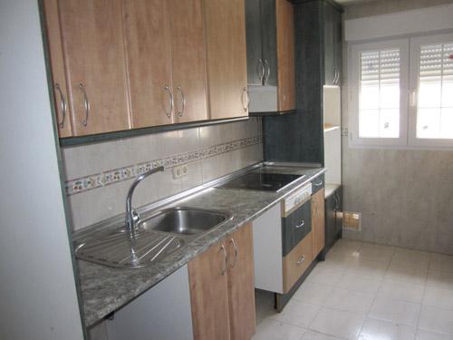 Apartamento en Álamo (El) (34229-0001) - foto3