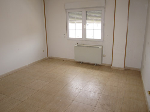 Apartamento en Álamo (El) (34229-0001) - foto2