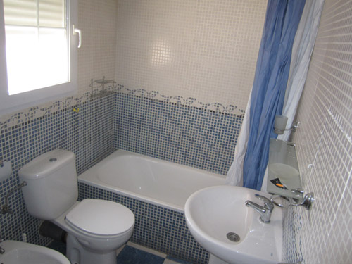 Apartamento en Álamo (El) (34229-0001) - foto4