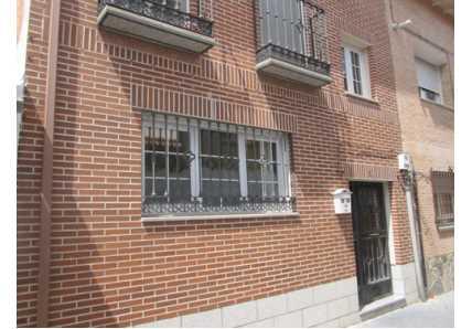 Apartamento en Álamo (El) (34229-0001) - foto8