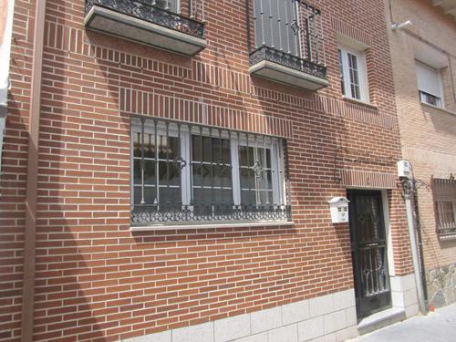 Apartamento en Álamo (El) (34229-0001) - foto0