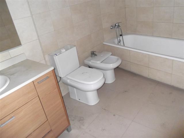 Apartamento en Sils (34282-0001) - foto7