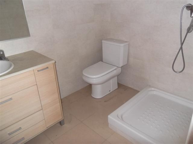 Apartamento en Sils (34282-0001) - foto6
