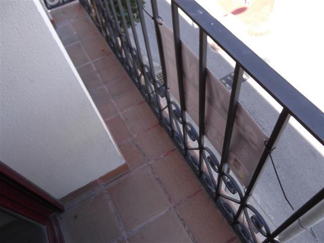 Apartamento en Sils (34282-0001) - foto10