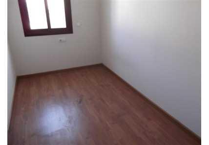 Apartamento en Sils - 0