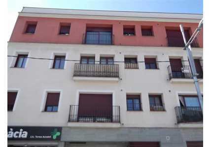 Apartamento en Sils (34282-0001) - foto12