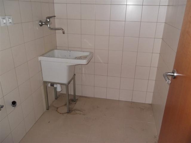 Apartamento en Sils (34282-0001) - foto9