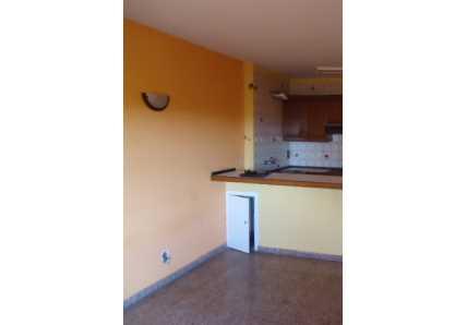 Apartamento en Castelló d'Empúries - 0