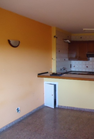 Apartamento en Castelló d'Empúries (34283-0001) - foto1
