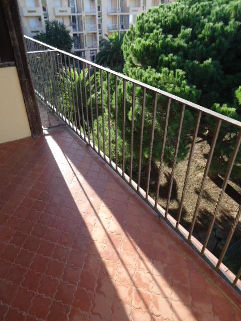 Apartamento en Castelló d'Empúries (34283-0001) - foto6