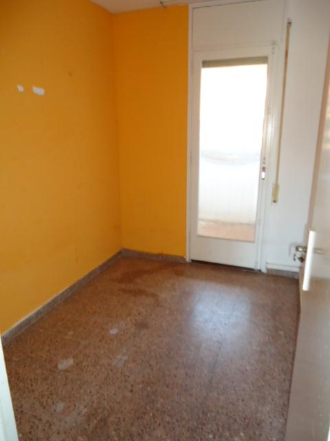 Apartamento en Castelló d'Empúries (34283-0001) - foto2