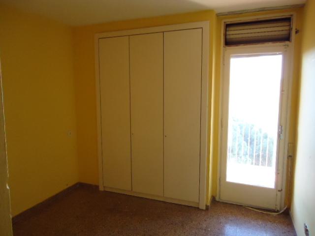 Apartamento en Castelló d'Empúries (34283-0001) - foto4