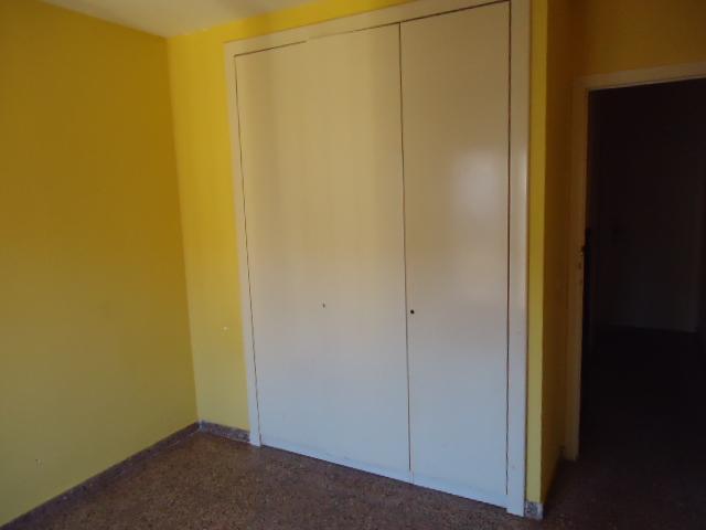 Apartamento en Castelló d'Empúries (34283-0001) - foto3