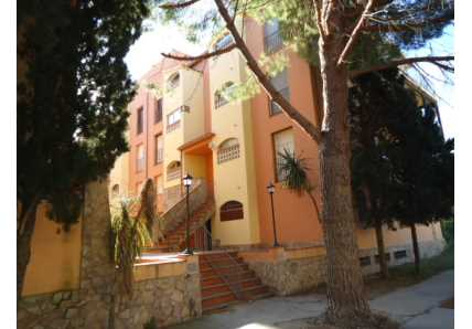 Apartamento en Castelló d'Empúries (34283-0001) - foto7