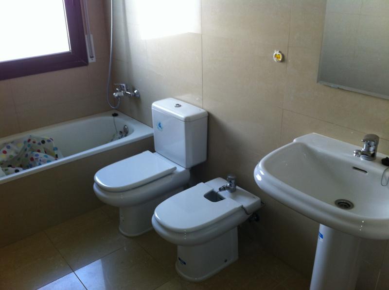 Apartamento en Sant Llorenç d'Hortons (34369-0001) - foto1