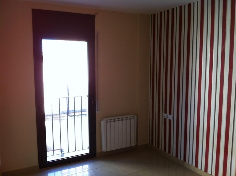 Apartamento en Sant Llorenç d'Hortons (34369-0001) - foto2
