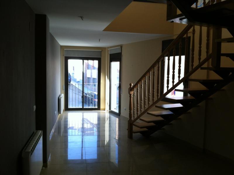 Apartamento en Sant Llorenç d'Hortons (34369-0001) - foto3