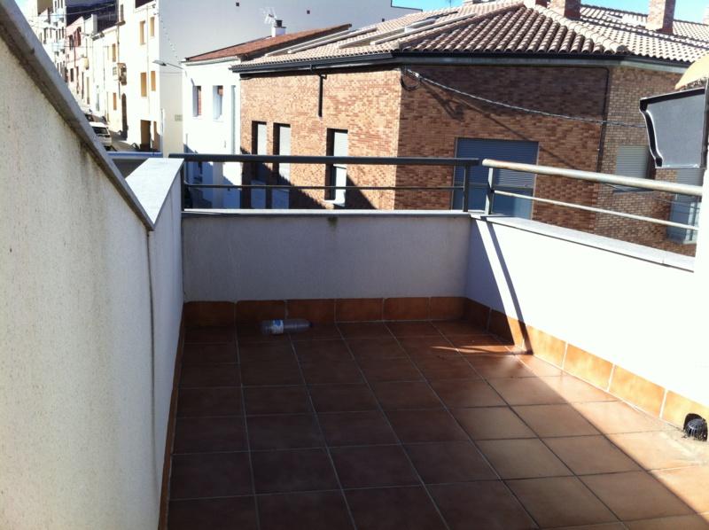 Apartamento en Sant Llorenç d'Hortons (34369-0001) - foto6
