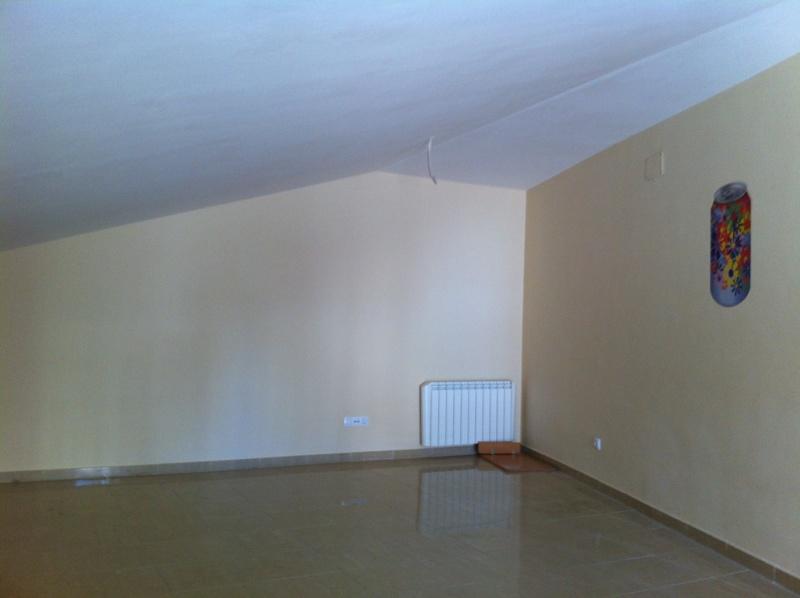 Apartamento en Sant Llorenç d'Hortons (34369-0001) - foto5