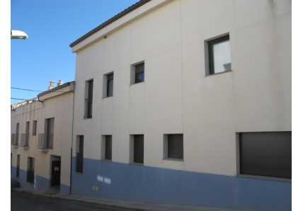Apartamento en Sant Llorenç d'Hortons (34369-0001) - foto7