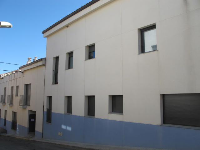 Apartamento en Sant Llorenç d'Hortons (34369-0001) - foto0