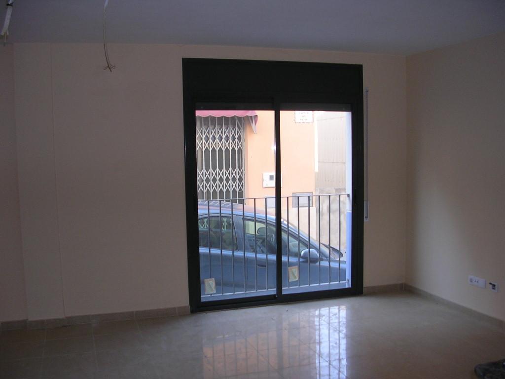 Apartamento en Sant Llorenç d'Hortons (34371-0001) - foto2
