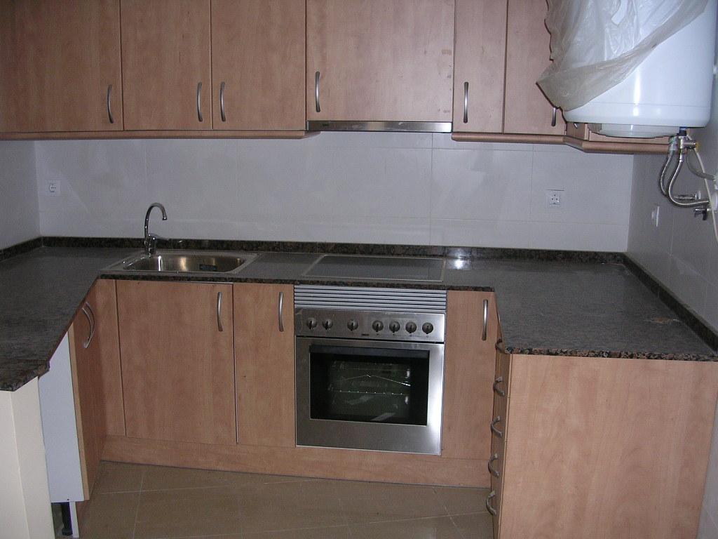 Apartamento en Sant Llorenç d'Hortons (34371-0001) - foto3