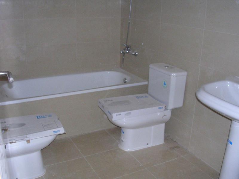 Apartamento en Sant Llorenç d'Hortons (34371-0001) - foto4