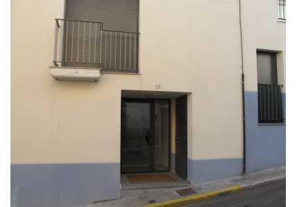 Apartamento en Sant Llorenç d'Hortons - 0