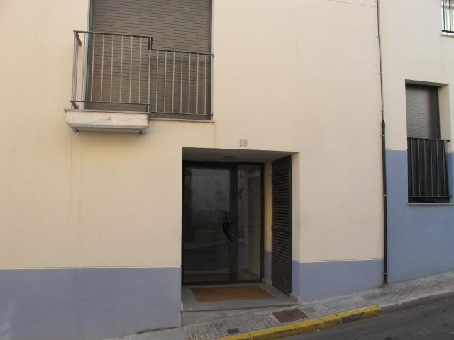 Apartamento en Sant Llorenç d'Hortons (34371-0001) - foto1