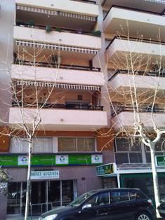 Apartamento en Salou (34404-0001) - foto0