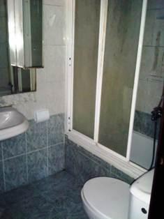 Apartamento en Salou (34404-0001) - foto4