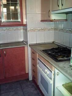 Apartamento en Salou (34404-0001) - foto5